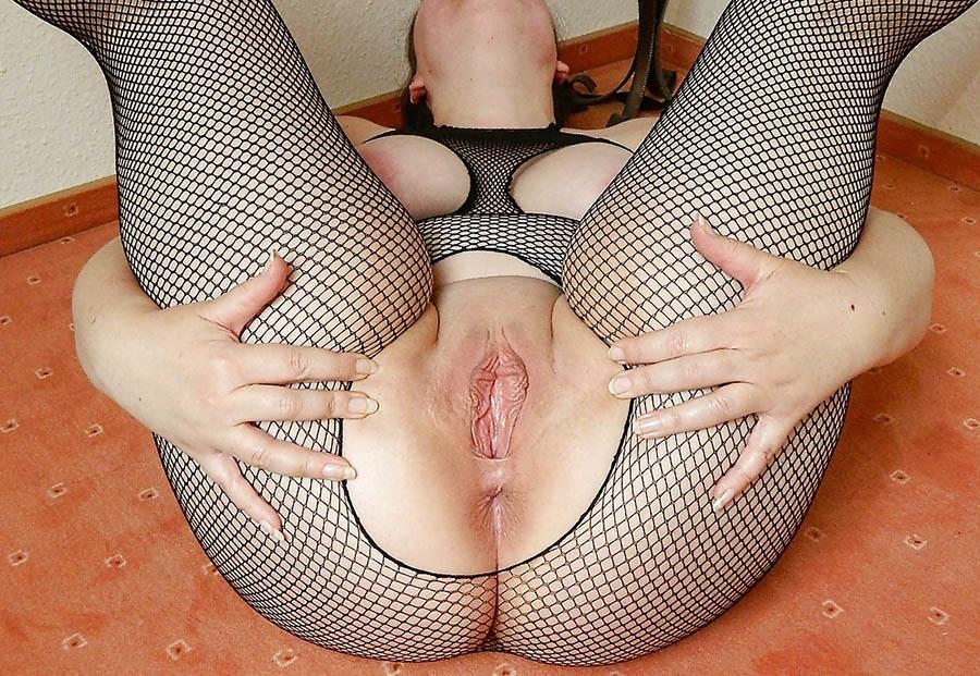 Vill du slicka min fitta till jag får orgasm?