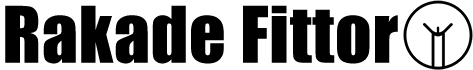 rakadefittor logo